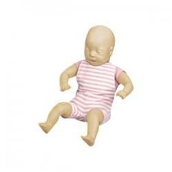 MANIQUI RCP BABY ANNE LAERDAL C/1