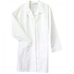 BATA PARA DOCTOR