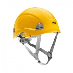 CASCO VERTEX BEST PETZL