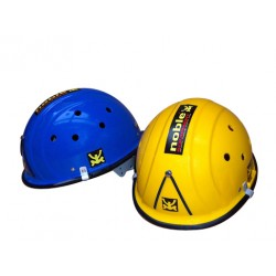 CASCO VERTICAL NOBLE
