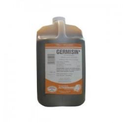 GERMISIN SOLUCION 3.75 LT
