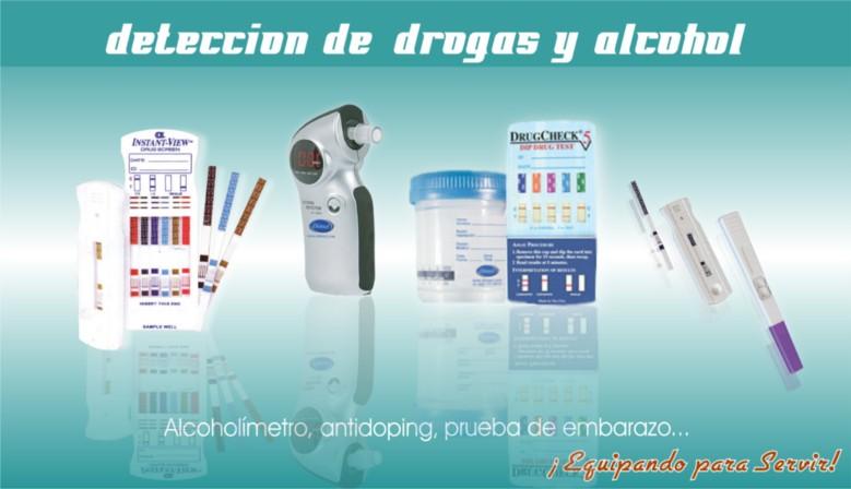 slider deteccion y drogas